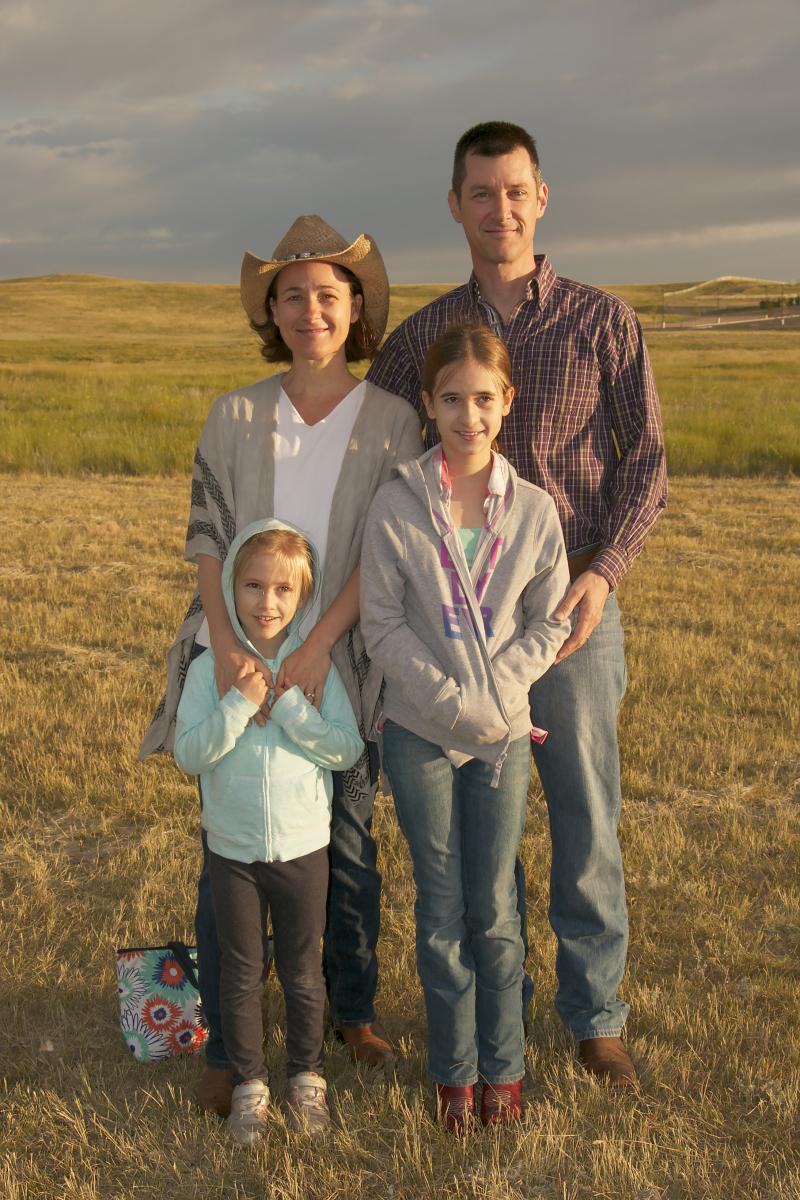 Cattledrivefamilypic
